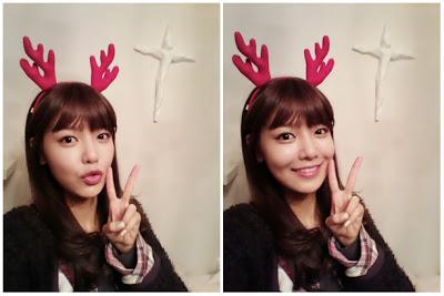 sooyoung k