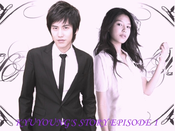 kyuyoung background