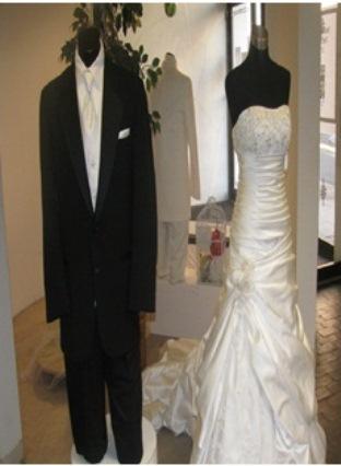 tux gown 5