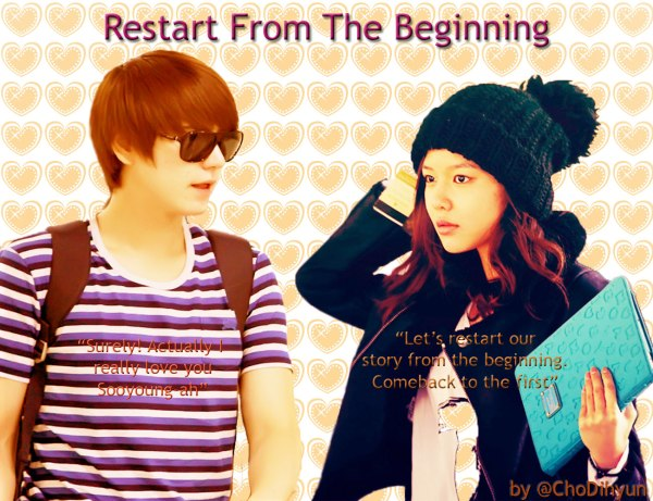 Restart-From--The-Beginning